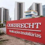 La ruta de corrupción de Odebrecht en México llegó a Veracruz en tiempos de Duarte