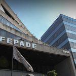 Fepade obtiene auto de formal prisión en contra de la presidenta municipal de Suchiate