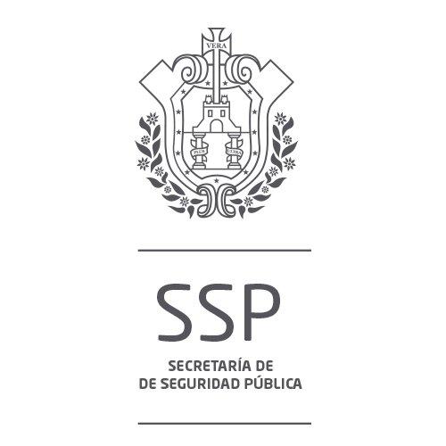 Detiene Grupo de Coordinación Veracruz a banda de secuestradores