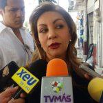 INE y OPLE Veracruz impulsarán conjuntamente cultura cívica y democrática