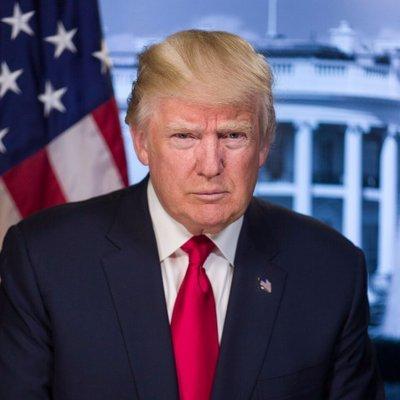 Trump acusa a Obama de obstrucción frente a injerencia de Rusia en elecciones
