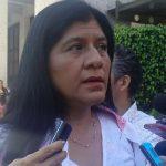 Magistrados del TSJ deben resolver titularidad de la Jucopo: Copete Zapot
