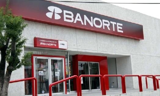 Bancos cerrarán Jueves y Viernes Santos