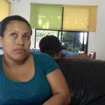 Niños con cáncer del sur de Veracruz continúan luchando por su recuperación