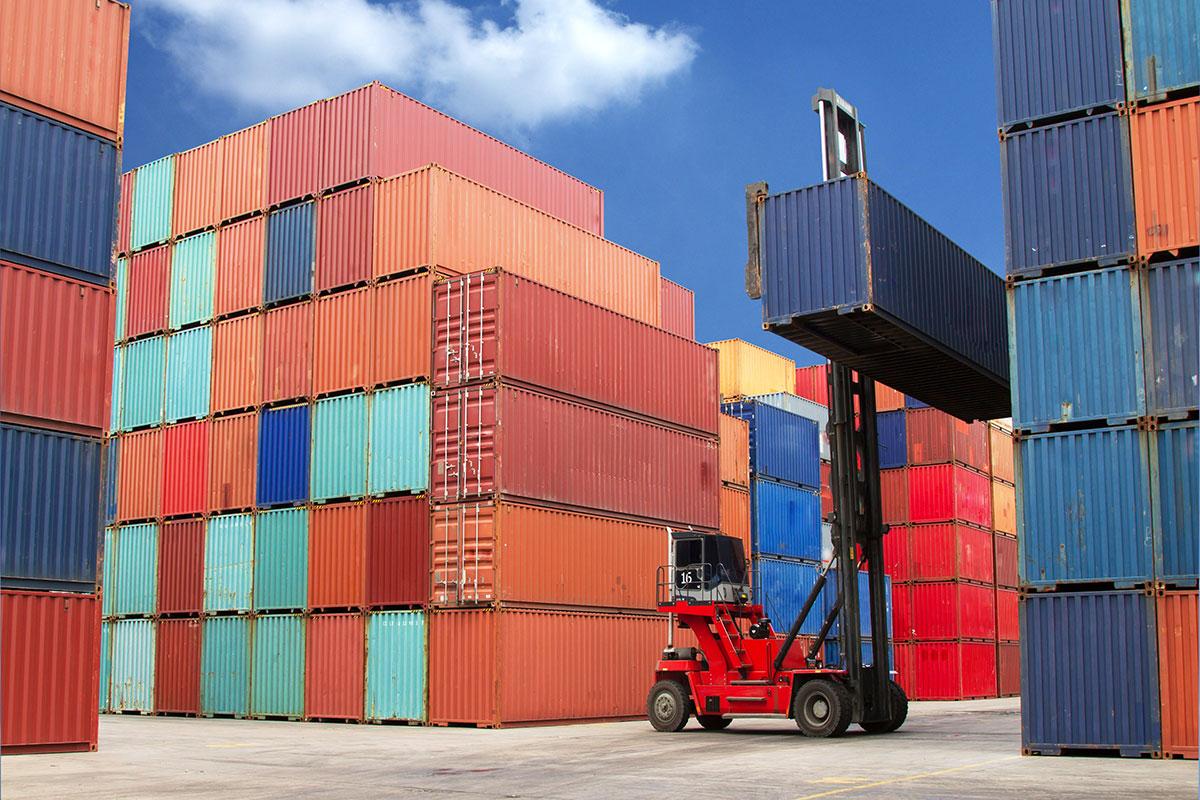 SRE y AMSDE promueven vinculación comercial entre México y Texas