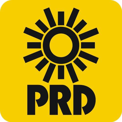 PRD analiza convocatoria para renovar su dirigencia nacional