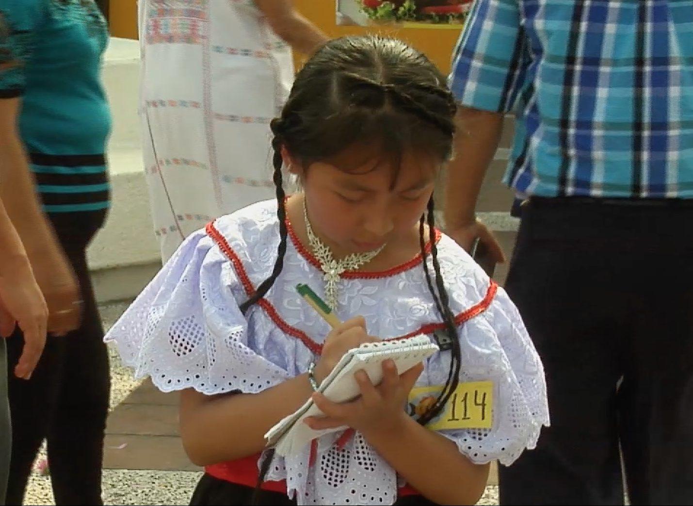 Estado de Veracruz requiere más de 650 docentes en educación indígena: SEV