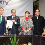 Remiten al ORFIS las Cuentas Públicas Municipales 2016