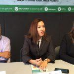 SAT exhorta a presentar declaración anual 2016 en tiempo
