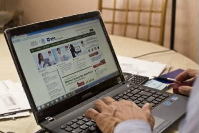 Reconoce SAT cumplimiento de contribuyentes al actualizar la factura