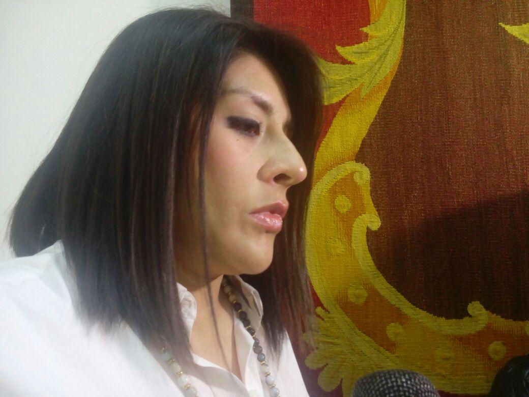 Instituto Municipal de las Mujeres de Xalapa y SEV darán platicas sobre la alerta de género