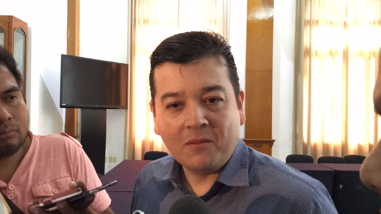 Mandos municipales de Tránsito y Policía deberán estar capacitados, piden empresarios de Córdoba