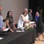 Se gradúan más de 900 alumnos del Tecnológico de Coatzacoalcos