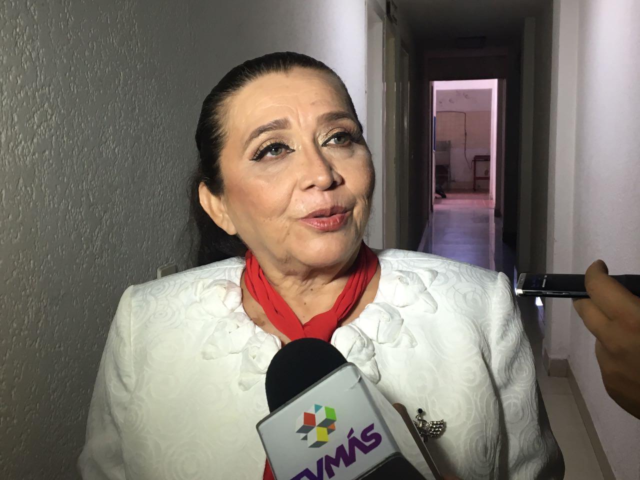 En Coatzacoalcos piden mujeres ser incluidas en las mesas de seguridad