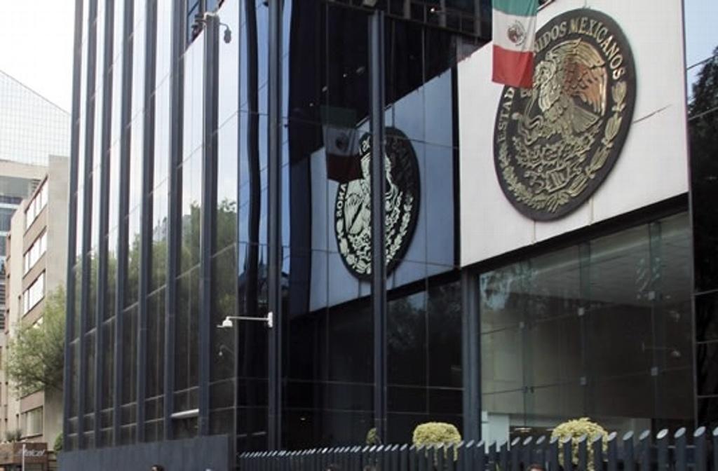 Fortalece la PGR acciones contra ladrones de combustibles en Jalisco y Michoacán