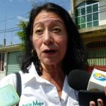 Exhortan a prevenir golpes de calor en Coatzacoalcos