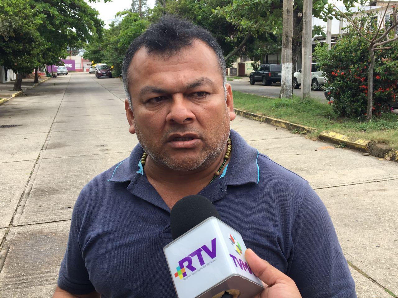 Taxistas esperan reordenamiento de transporte público en la zona sur