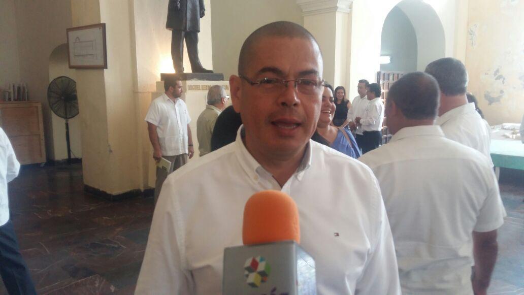 Saldo blanco en puente vacacional en Veracruz