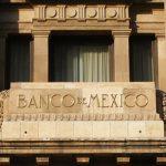 Baja Banxico su previsión de crecimiento para México a un intervalo de entre 1.3 y 2.3 por ciento en 2017