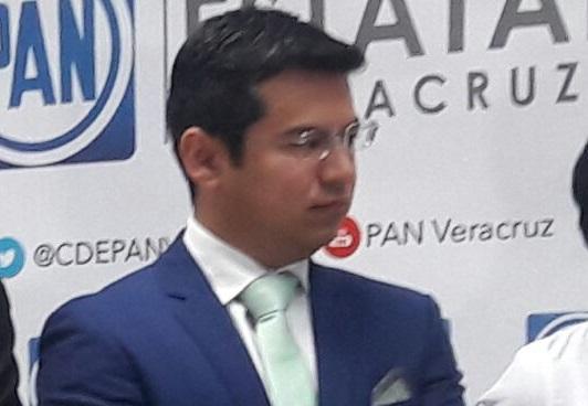 Mínimas, impugnaciones de candidatos en Córdoba: Carlos Valenzuela