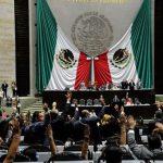 Diputados avalan en lo general el Presupuesto para 2018