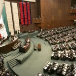 Diputadas federales presentan nueve iniciativas en favor de las mujeres