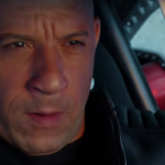 "Cinta ""The Fate of the Furious"", estreno más taquillero de la historia"