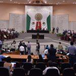 Aprueba Congreso Ley de Víctimas para Veracruz