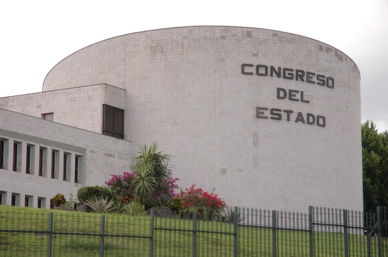 Ayuntamientos que no entreguen reportes de estados financieros serán sancionados