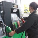 'Gasolinazo' de enero, el factor de inflación más relevante en lo que va de 2017