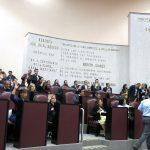 Aprueban diputados la reestructuración de la deuda de Veracruz