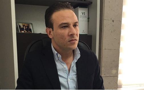 Congreso de Veracruz remite Cuenta Pública 2016 al Orfis