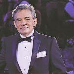 """José José: de """"El triste"""" al """"Príncipe de la canción"""", celebrará 70 años"""