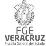 Esclarece FGE 46 desapariciones en marzo