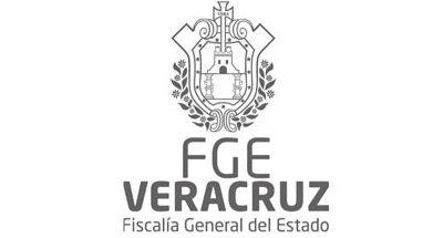 FGE obtiene sentencia condenatoria por violencia familiar, en Córdoba