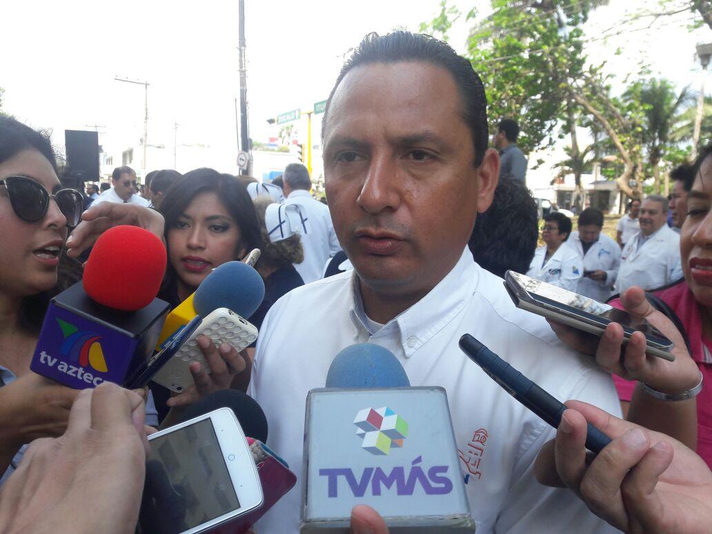 Medellín requiere más elementos de seguridad para combatir robos y asaltos