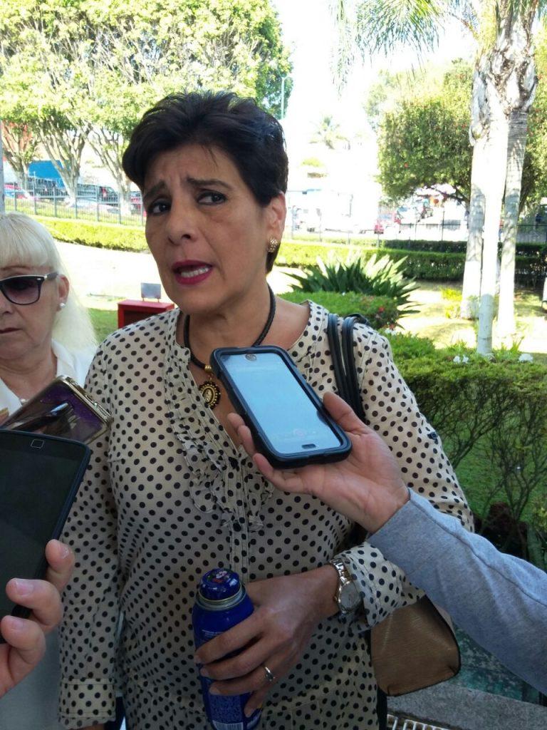 Congreso de Veracruz tendrá dos sesiones extraordinarias antes de cerrar actividades legislativas