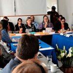 Educación Indígena, prioridad para Veracruz
