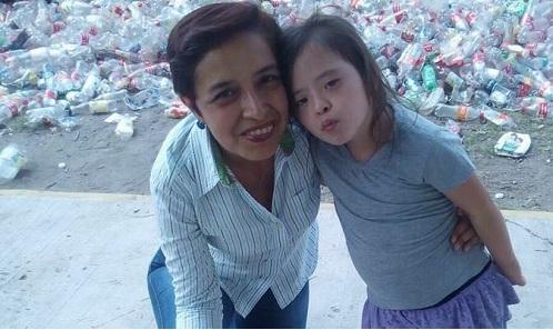 Día Mundial del Síndrome de Down: diez años de trabajar por una sociedad más incluyente