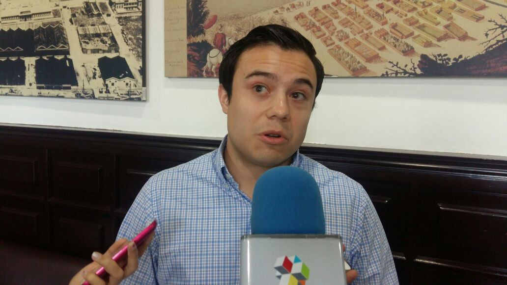 La Asociación de Hoteles y Moteles de Veracruz participará en tianguis turístico