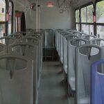 Beneficios de la nueva Ley de Tránsito y Transporte en Veracruz