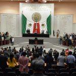 A pesar de incluir petición de transparencia en nuevo dictamen, Morena reitera voto en contra de reestructuración de deuda