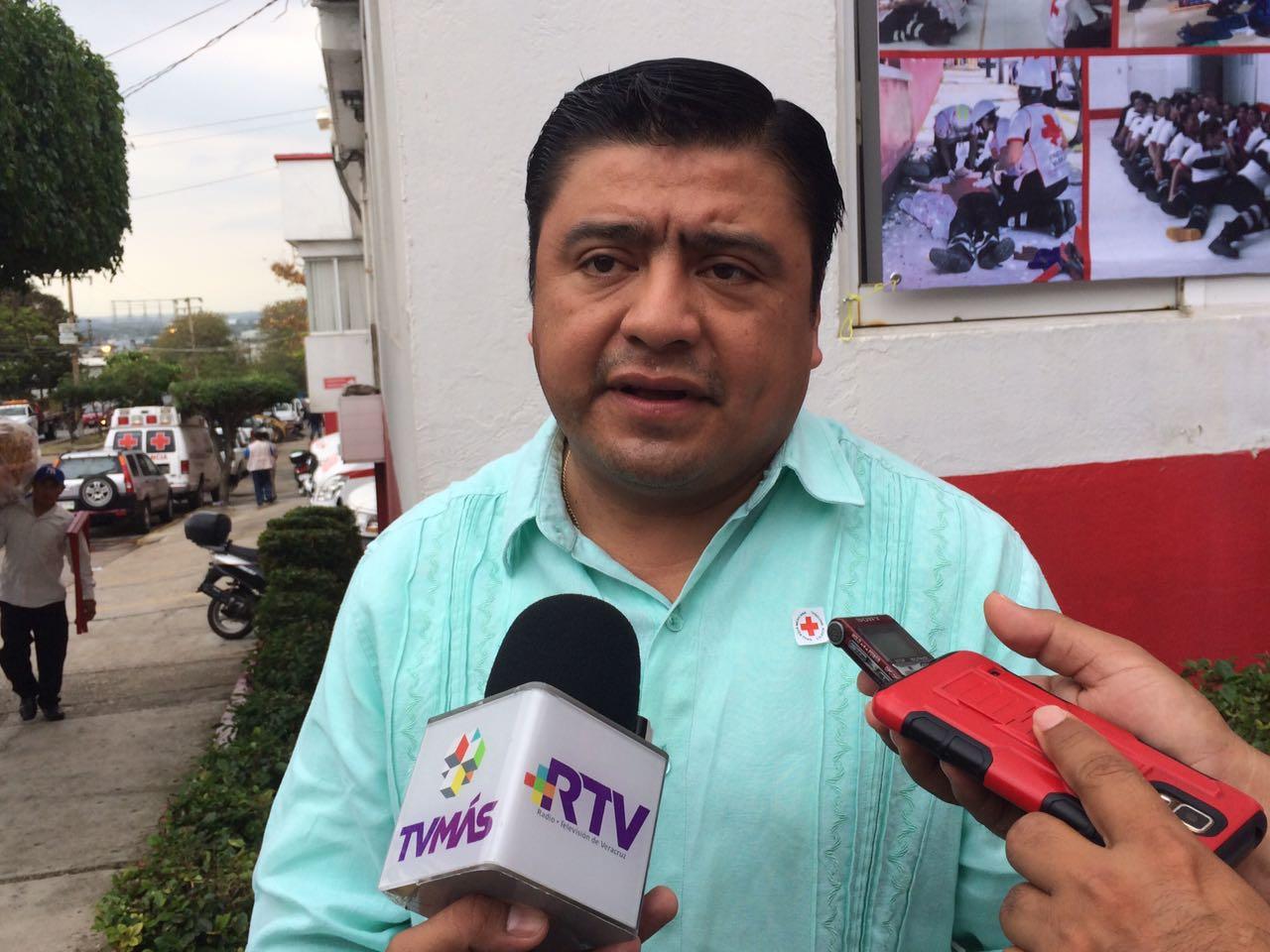 Basurero de Villa Allende, Coatzacoalcos será cerrado a finales de marzo