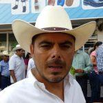 Se preparan ganaderos de Coatzacoalcos para enfrentar sequía