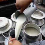 Refrenda Sagarpa apoyo a lecheros ante eventual renegociación del TLCAN