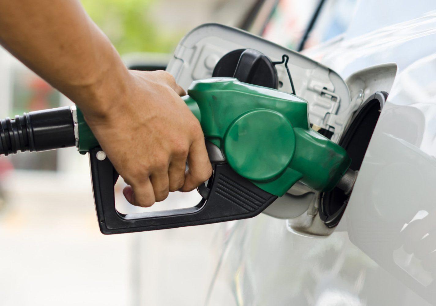 Se venderán sin cambio de precios gasolinas y diésel en Veracruz del sábado al lunes