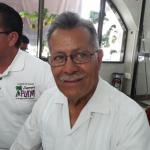 Veracruzanos participarán en el Festival Internacional del Danzón, en Cuba