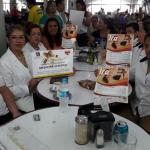 """Anuncian """"Caminata en Tacones"""" en el puerto de Veracruz"""