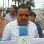 Tamsa sólo reconoce a Pascual Lagunes por conveniencia: Bartolo Guevara, representante ex trabajadores