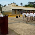 Presentan Nueva Plantilla Laboral en Itesco